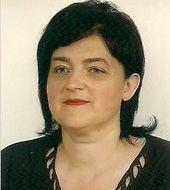 Elżbieta Góra - Lublin, Wiek 49. Dołącz tak samo jakElżbieta do najlepszych hostess, modelek i fotomodelek w Polsce
