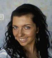 Olga Radłowska - Mińsk Mazowiecki, Wiek 27. Dołącz tak samo jakOlga do najlepszych hostess, modelek i fotomodelek w Polsce