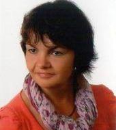 Olga Strączyńska - Częstochowa, Wiek 46. Dołącz tak samo jakOlga do najlepszych hostess, modelek i fotomodelek w Polsce