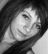Aleksandra Zielińska - Lublin, Wiek 26. Dołącz tak samo jakAleksandra do najlepszych hostess, modelek i fotomodelek w Polsce