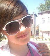 Ola Pawlak - Dzierzgoń, Wiek 23. Dołącz tak samo jakOla do najlepszych hostess, modelek i fotomodelek w Polsce