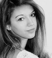 Olga Pawłowicz - Warszawa, Wiek 22. Dołącz tak samo jakOlga do najlepszych hostess, modelek i fotomodelek w Polsce