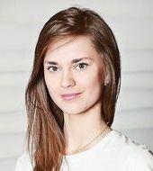 Olga Opłotna - Warszawa, Wiek 25. Dołącz tak samo jakOlga do najlepszych hostess, modelek i fotomodelek w Polsce