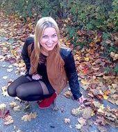 Olga  - Radom, Wiek 26. Dołącz tak samo jakOlga do najlepszych hostess, modelek i fotomodelek w Polsce