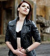 Olga Jungiewicz - Lublin, Wiek 26. Dołącz tak samo jakOlga do najlepszych hostess, modelek i fotomodelek w Polsce