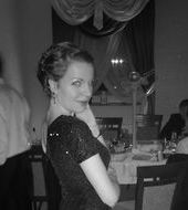 Aleksandra Wesecka - Katowice, Wiek 26. Dołącz tak samo jakAleksandra do najlepszych hostess, modelek i fotomodelek w Polsce