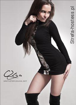 -Olga