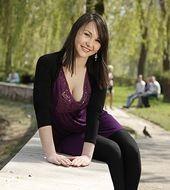 Olga Gupan - Częstochowa, Wiek 28. Dołącz tak samo jakOlga do najlepszych hostess, modelek i fotomodelek w Polsce