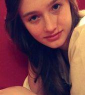 Aleksandra Czapla - Oleśnica, Wiek 20. Dołącz tak samo jakAleksandra do najlepszych hostess, modelek i fotomodelek w Polsce