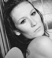 Aleksandra Mazurek - Iława, Wiek 25. Dołącz tak samo jakAleksandra do najlepszych hostess, modelek i fotomodelek w Polsce