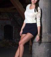 Aleksandra Starzyk - Prudnik, Wiek 23. Dołącz tak samo jakAleksandra do najlepszych hostess, modelek i fotomodelek w Polsce