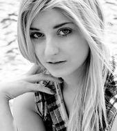 Aleksandra Garbat - Kielce, Wiek 22. Dołącz tak samo jakAleksandra do najlepszych hostess, modelek i fotomodelek w Polsce