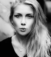 Olya Yershova - Kraków, Wiek 19. Dołącz tak samo jakOlya do najlepszych hostess, modelek i fotomodelek w Polsce