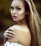 Oliwia Ziobrowska - Gdynia, Wiek 20. Dołącz tak samo jakOliwia do najlepszych hostess, modelek i fotomodelek w Polsce