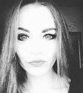 Oliwia Muszyńska - Radom, Wiek 26. Dołącz tak samo jakOliwia do najlepszych hostess, modelek i fotomodelek w Polsce