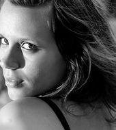 Oliwia Górak - Chorzów, Wiek 26. Dołącz tak samo jakOliwia do najlepszych hostess, modelek i fotomodelek w Polsce