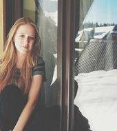 Oliwia Kacperska - Koluszki, Wiek 18. Dołącz tak samo jakOliwia do najlepszych hostess, modelek i fotomodelek w Polsce