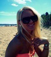 Oliwia Zielaskiewicz - Gdańsk, Wiek 24. Dołącz tak samo jakOliwia do najlepszych hostess, modelek i fotomodelek w Polsce