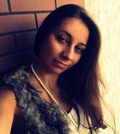 Oliwia Lllllllll - Konin, Wiek 24. Dołącz tak samo jakOliwia do najlepszych hostess, modelek i fotomodelek w Polsce