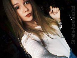 -Oliwia