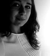 Oliwia Kulczycka - Legnica, Wiek 17. Dołącz tak samo jakOliwia do najlepszych hostess, modelek i fotomodelek w Polsce