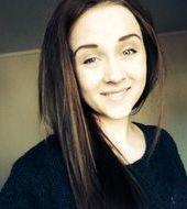 Oliwia Misiewicz - Toruń, Wiek 17. Dołącz tak samo jakOliwia do najlepszych hostess, modelek i fotomodelek w Polsce