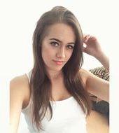 Oliwia Trznadel - Koszalin, Wiek 21. Dołącz tak samo jakOliwia do najlepszych hostess, modelek i fotomodelek w Polsce