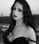 Oliwia Modelka - Warszawa, Wiek 18. Dołącz tak samo jakOliwia do najlepszych hostess, modelek i fotomodelek w Polsce