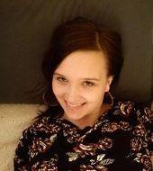 Oliwia Pawlik - Olsztyn, Wiek 28. Dołącz tak samo jakOliwia do najlepszych hostess, modelek i fotomodelek w Polsce