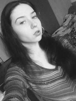 -Oleksandra