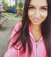 Aleksandra Pozorska - Toruń, Wiek 20. Dołącz tak samo jakAleksandra do najlepszych hostess, modelek i fotomodelek w Polsce