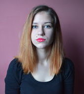 Aleksandra Laskowska - Mysłowice, Wiek 18. Dołącz tak samo jakAleksandra do najlepszych hostess, modelek i fotomodelek w Polsce