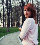 Aleksandra Górecka - Mikołów, Wiek 21. Dołącz tak samo jakAleksandra do najlepszych hostess, modelek i fotomodelek w Polsce