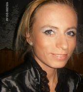 Aleksandra Gronostaj - Tychy, Wiek 34. Dołącz tak samo jakAleksandra do najlepszych hostess, modelek i fotomodelek w Polsce