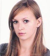 Olga Zawadzka - Żory, Wiek 24. Dołącz tak samo jakOlga do najlepszych hostess, modelek i fotomodelek w Polsce