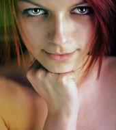 Aleksandra Kuczyńska - Łódź, Wiek 26. Dołącz tak samo jakAleksandra do najlepszych hostess, modelek i fotomodelek w Polsce