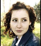 Aleksandra Słuszczak - Bełchatów, Wiek 24. Dołącz tak samo jakAleksandra do najlepszych hostess, modelek i fotomodelek w Polsce