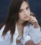 Oliwia Trocka - Gorzów Wielkopolski, Wiek 21. Dołącz tak samo jakOliwia do najlepszych hostess, modelek i fotomodelek w Polsce