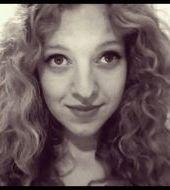 Paulina Matecka - Toruń, Wiek 22. Dołącz tak samo jakPaulina do najlepszych hostess, modelek i fotomodelek w Polsce