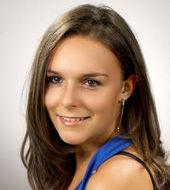 Aleksandra Miktus - Legnica, Wiek 25. Dołącz tak samo jakAleksandra do najlepszych hostess, modelek i fotomodelek w Polsce