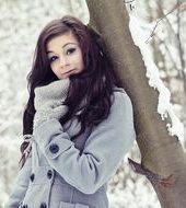 Kamila Rysz - Toruń, Wiek 21. Dołącz tak samo jakKamila do najlepszych hostess, modelek i fotomodelek w Polsce