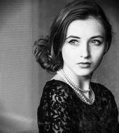 Paulina Żochowska - Lublin, Wiek 22. Dołącz tak samo jakPaulina do najlepszych hostess, modelek i fotomodelek w Polsce