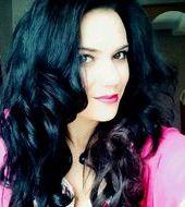 Angelika Fior - Zakliczyn, Wiek 22. Dołącz tak samo jakAngelika do najlepszych hostess, modelek i fotomodelek w Polsce