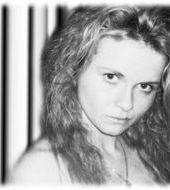 Jowita Wyszomierska - Sława, Wiek 27. Dołącz tak samo jakJowita do najlepszych hostess, modelek i fotomodelek w Polsce