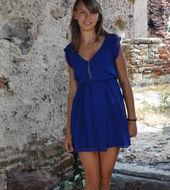 Aleksandra Sęk - Kielce, Wiek 25. Dołącz tak samo jakAleksandra do najlepszych hostess, modelek i fotomodelek w Polsce