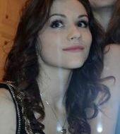 Justyna Wojnar - Lublin, Wiek 22. Dołącz tak samo jakJustyna do najlepszych hostess, modelek i fotomodelek w Polsce