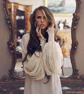 Sylwia Małek - Rzeszów, Wiek 26. Dołącz tak samo jakSylwia do najlepszych hostess, modelek i fotomodelek w Polsce