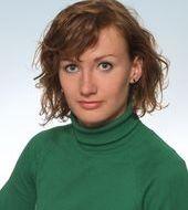 Ewa Markiewicz - Katowice, Wiek 28. Dołącz tak samo jakEwa do najlepszych hostess, modelek i fotomodelek w Polsce