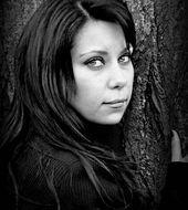 Karolina Krol - Częstochowa, Wiek 28. Dołącz tak samo jakKarolina do najlepszych hostess, modelek i fotomodelek w Polsce