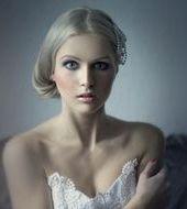 Oriana Gramatyka - Katowice, Wiek 23. Dołącz tak samo jakOriana do najlepszych hostess, modelek i fotomodelek w Polsce